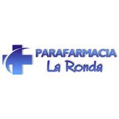 Parafarmacia La Ronda icon