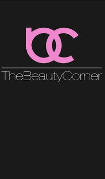 The Beauty Corner poster