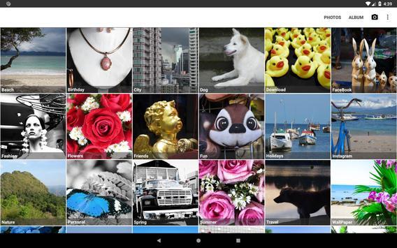 Gallery screenshot 4