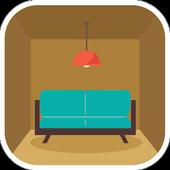 ハコマンションVR icon