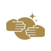 Contact Voyant icon