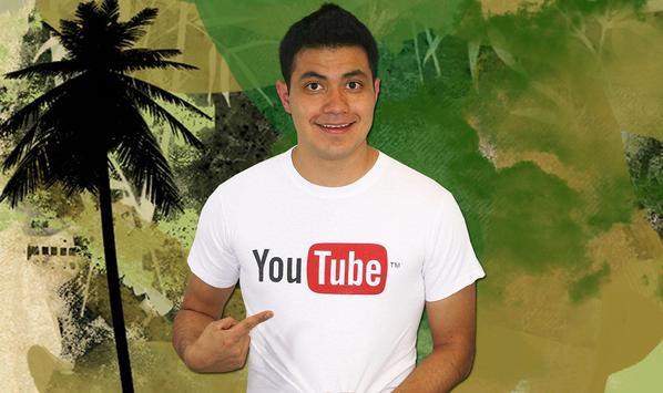 Luisito Rey Videos screenshot 2