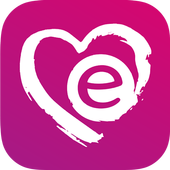 essence beauty app icon