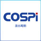 코스피(주) icon