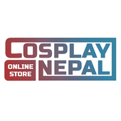 Cosplay Nepal icon