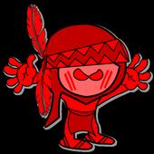 Mundo Legal icon