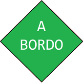 A Bordo icon