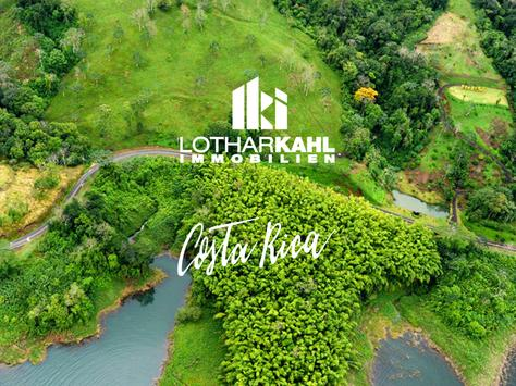 Costa Rica Immobilien / Häuser screenshot 9