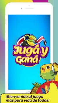 Juga y Gana screenshot 4