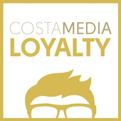 CostaMedia Previewer icon