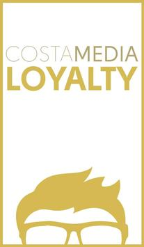 CostaMedia Previewer poster