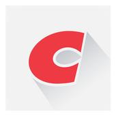 Costco Wholesale icon