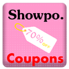 Coupons for Showpo icon