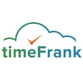 timeFrank icon