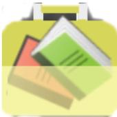 LightNoteTegaki icon