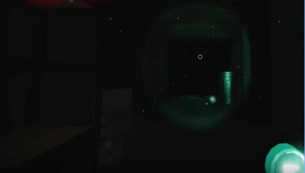 Super Tattletails survival apk screenshot