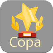 Copa PPIT 3.0 icon