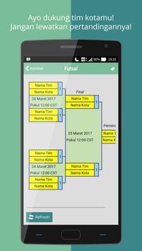 Copa PPIT 3.0 apk screenshot