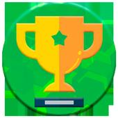 Icona Coppa Facile, Organizzatore di tornei