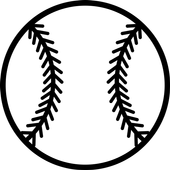 Crazy Lite Ball icon