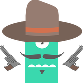 Funny-Monsters icon