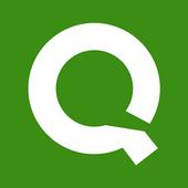 QLimo - Limousine & Car Rental icon