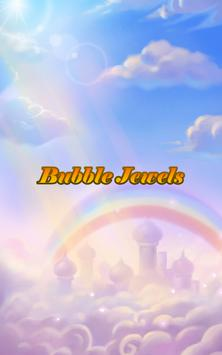 Bubble Jewels poster