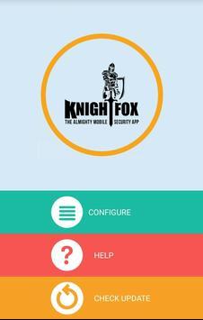 KnightFox-IN PLATINUM apk screenshot