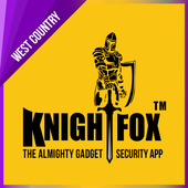 KnightFox-ME BUDGET icon