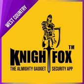 KnightFox-ME Ultimate icon
