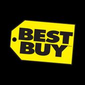 Best Buy Canada icon