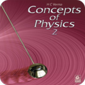 Physics HC Verma 2 - Solutions