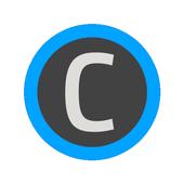 Copyleaks icon