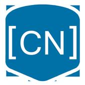 Copy Notifications icon