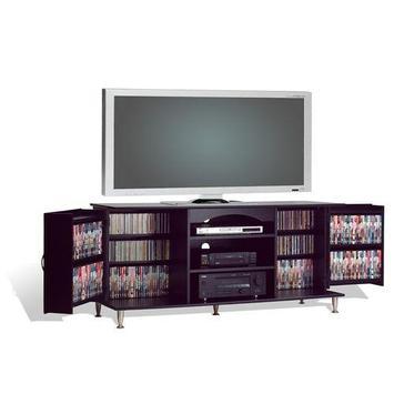 corner tv stand ideas imagem de tela 8