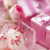 Birthday Gift Wallpaper Hd For Android Apk Download