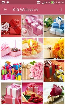 Birthday gift wallpaper hd apk download free photography app for birthday gift wallpaper hd apk screenshot negle Image collections