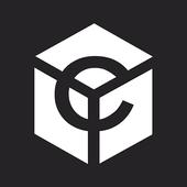 Cornerstone Church Chowchilla icon