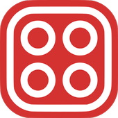 Tobrut 4D Free - Smart Lottery icon