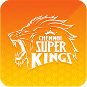 Chennai Super Kings icon