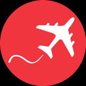 Touryatra icon