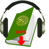 free mp3 download holy quran icon