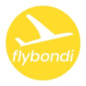 Flybondi icon