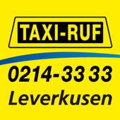 TaxiRuf3333 icon