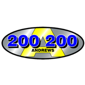 Andrews Taxis icon