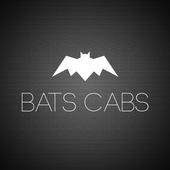 BATS CABS icon