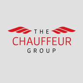 The Chauffeur Group icon