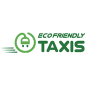 Eco Friendly Taxis Booking App icon