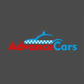 Advance Cars icon