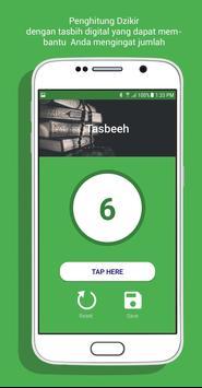 Jadwal Sholat screenshot 3